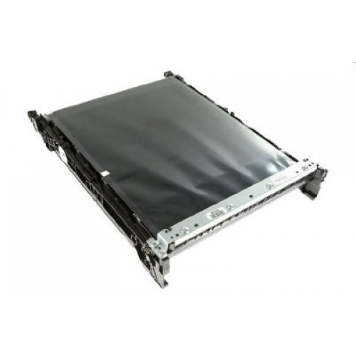 HP RM1-4852-000CN Transfer-kit, 100K pages