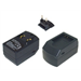 MicroBattery MBDAC1051 battery charger