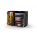 Atlantic Disc Storage Module