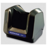 Datalogic 94ACC0207 Black