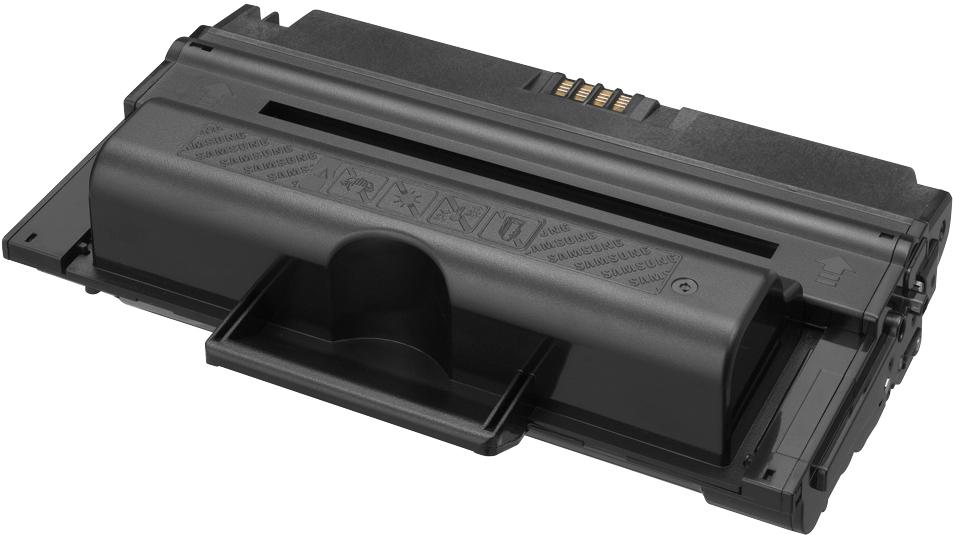 Samsung MLT-D2082L Original Negro 1 pieza(s)