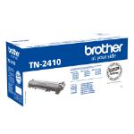 Brother TN-2410 Laser cartridge 1200pages Black laser toner & cartridge TN2410