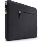"Case Logic 15.6"" Laptop Sleeve"