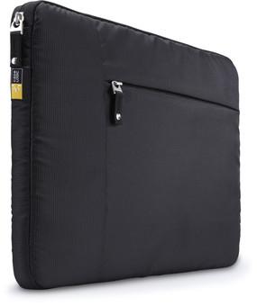 Sleeve For MacBook Pro 15in Black