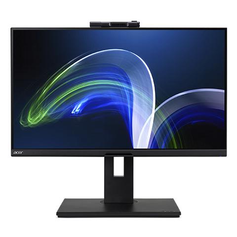 Acer B8 B248Y 60.5 cm (23.8
