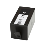 HP 907XL Origineel Zwart