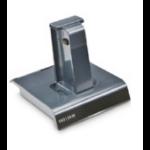 Intermec 203-917-001 barcode reader accessory