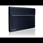 Dynabook TOSHIBA Portégé X20W-D Sleeve