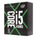 Intel Core i5-7640X procesador 4 GHz Caja 6 MB Smart Cache