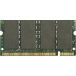Hewlett Packard Enterprise Q7558A printer memory 333 MHz DDR