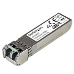 StarTech.com HP JD092B Compatible SFP+ Transceiver Module - 10GBASE-SR