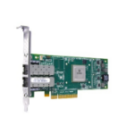 QLogic QLE2670-CK Internal Fiber interface cards/adapterZZZZZ], QLE2670-CK