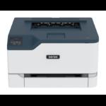 Xerox C230 A4 22 ppm draadloze dubbelzijdige printer PS3 PCL5e6/6 2 laden totaal 251 vel