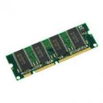 Juniper J-MEM-512M-S 512MB 1pc(s) networking equipment memory