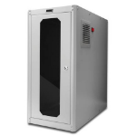Digitus DN-CC 9002 Grey rack