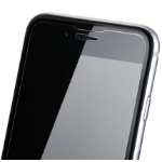 Mobiwise MWMKR023IP6P Clear screen protector iPhone 6/6S Plus 1pc(s) screen protector