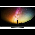 "LG OLED55B6V 55"" 4K Ultra HD Smart TV Wi-Fi Black LED TV"