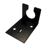 Cablenet 25mm POD Box Anchor Bracket
