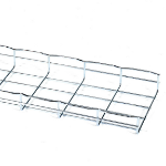 Black Box RM783-3PK cable tray Straight cable tray