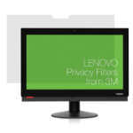 "Lenovo 4XJ0L59642 21.5"" Monitor Frameless display privacy filter display privacy filter"