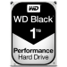 "Western Digital Black 3.5"" 1000 GB Serial ATA III HDD"