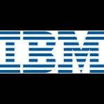 IBM VMware vSphere Essential Plus, Subs, 3Y