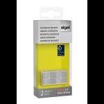 Sigel SuperDym C10 Magnet