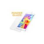 "PanzerGlass Screen protector Samsung Galaxy Tab 4 7"""