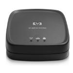 HP Jetdirect ew2500 802.11b/g Wireless Print Server print server
