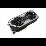 Palit NE5107T015P2-1041J graphics card GeForce GTX 1070 8 GB GDDR5