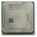 HP AMD Opteron 2425HE