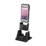 Panasonic FZ-VCBT11U mobile device charger Indoor Black