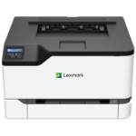 Lexmark C3326dw Color 600 x 600 DPI A4 Wifi