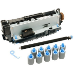 HP Maintenance Kit 220V