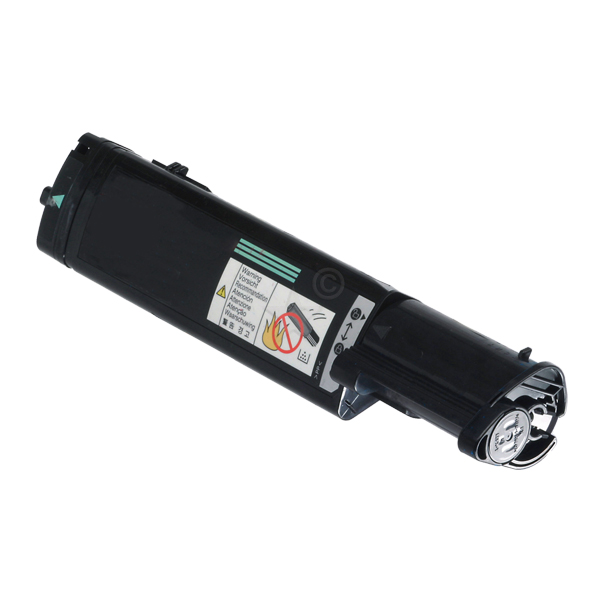 Remanufactured Epson S050557 Black Toner Cartridge