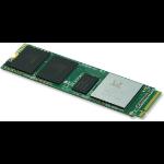 CoreParts NE-256T internal solid state drive M.2 256 GB PCI Express 3.0 3D TLC NVMe