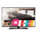 "LG 49LX761H hospitality TV 124.5 cm (49"") Full HD 300 cd/m² Black Smart TV 20 W A+"