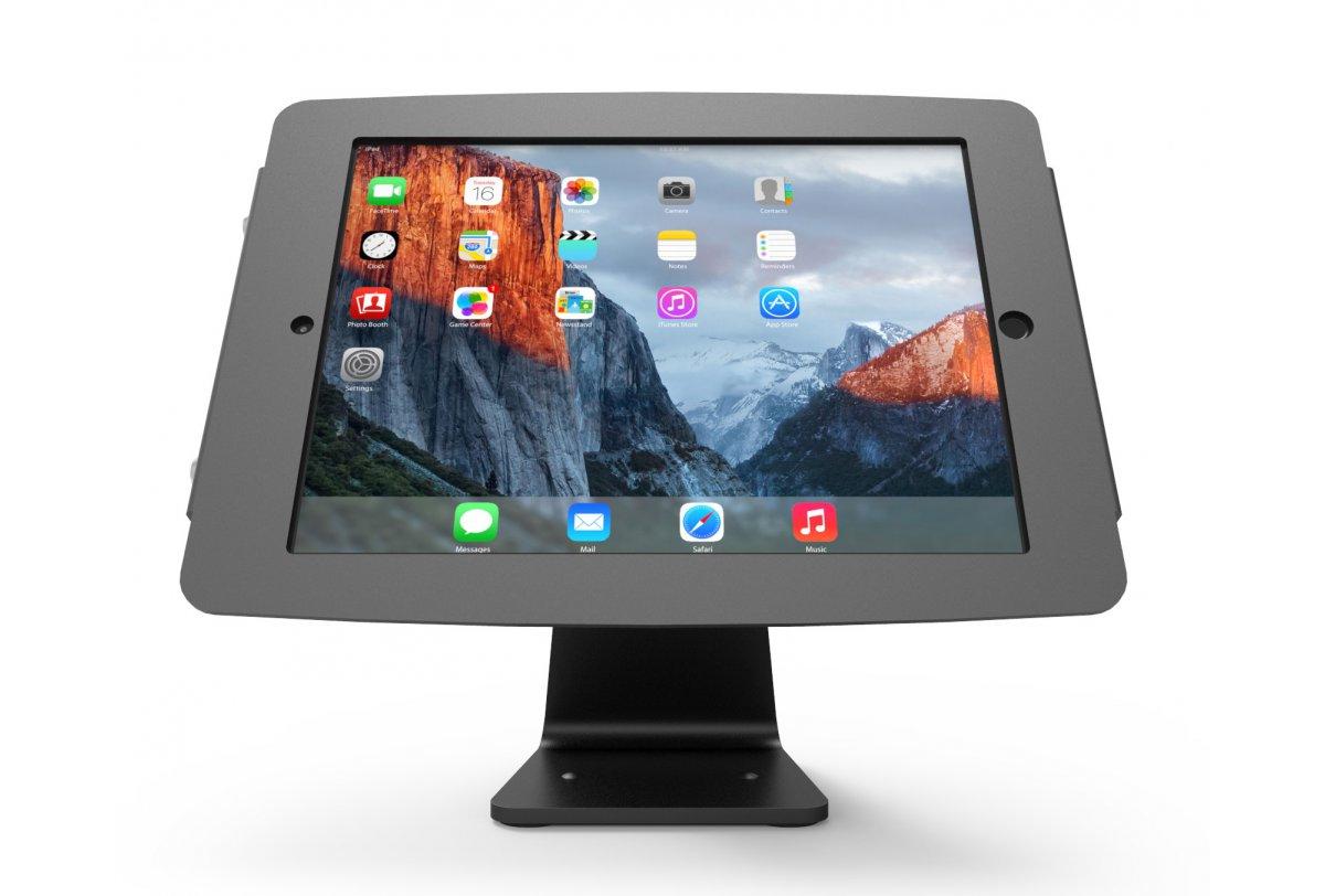 "Compulocks 303B211SENB tablet security enclosure 27.9 cm (11"") Black"