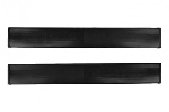 Infocus HW-SOUNDBAR-4 soundbar speaker