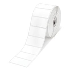 Epson C33S045533 Format-etikettes, 440, Pack qty 1