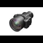 Panasonic ET-EMS600 projection lens PT-MZ16KL/MZ13KL/MZ10KL