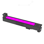PRINTMATE CB383A-COMP compatible Toner magenta, 21K pages (replaces HP 824A)