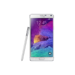 Samsung Galaxy Note 4 SM-N910F 32GB 4G White