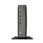 HP t620 PLUS Flexible Thin Client