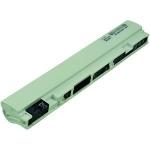 2-Power CBI3345A rechargeable battery