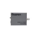 Gefen EXT-HD-3G-C video converter