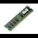 HP 2GB 667MHz PC2-5300