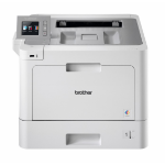 Brother HL-L9310CDW Colour 2400 x 600DPI A4 Wi-Fi laser printer