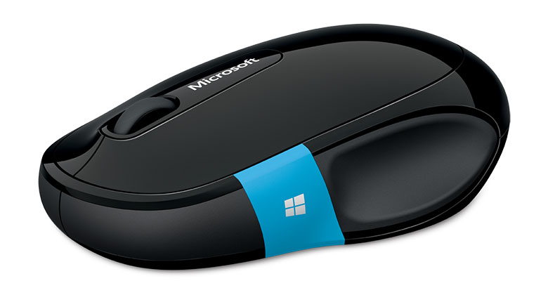 Mouse  Define Mouse at Dictionarycom