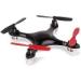 camera-drones